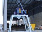 Фотография в Строительство и ремонт Строительство домов Установленная мощность 26 кВт Широкий список в Якутске 1035000