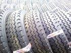 Изображение в Авто Шины Всегда в наличии шины китайских производителей. в Якутске 0