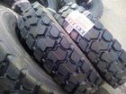 Просмотреть foto Шины Грузовые шины 12, 00R20 TAITONG HS 801Q 35425593 в Якутске