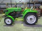 Фотография в Авто Спецтехника Мощность 30 л. с. , 4WD. Двигатель: двухцилиндровый, в Якутске 426100