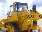 Скачать изображение  Тяжелый бульдозер ЧЕТРА Т35, ЧЕТРА Т25 38366728 в Якутске