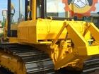 Смотреть фотографию  Продажа болотников Четра Т11М мелиоративный Т-11, 01 Ямб 52304791 в Якутске