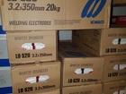 Новое фотографию Разное Покупаем электроды с резерва дорого 64353581 в Якутске
