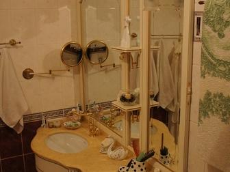 Смотреть foto  кафель ванная под ключ 38408414 в Якутске