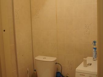 Свежее foto  кафель ванная под ключ 38408414 в Якутске