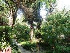 Фотография в Прочее,  разное Разное Сдам квартиру в Ялте, Кирова, 2к, владелец. в Ялта 25000