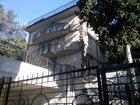 Фото в Недвижимость Коммерческая недвижимость Гостиница в Алупке на 10 номеров. Общая площадь в Ялта 315000