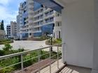 Фотография в Недвижимость Агентства недвижимости Продается 2-х комнатная квартира в элитном в Ялта 10000000