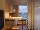 Скачать бесплатно фотографию Аренда жилья Сдам Апартаменты Лотос у моря, 37310574 в Ялта