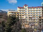 Фото в Недвижимость Продажа квартир •Продам трех комнатную квартиру в Ялте ул. в Ялта 8800000