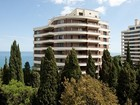 Скачать изображение  Сдам апартаменты в Приморском парке 39316058 в Ялта