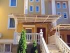 Дом в элитном посёлке Сосняк, общей площадью 240,8 кв.м., по