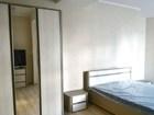 Квартиры в Ялта