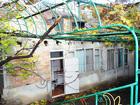 Новое foto  Дом под реконструкцию возле моря в Гаспре 68576628 в Ялта