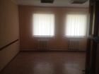 Новое изображение Коммерческая недвижимость Сдается офисное помещение 39096876 в Ялуторовске