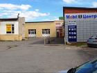 Скачать бесплатно foto  Сдам магазин/склад/офис 27 кв, м, Ялуторовск 40039951 в Ялуторовске