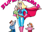 Фото в Образование Курсы, тренинги, семинары 4 марта, 18:30 — 20:00  Лекция Быть мамой в Ярославле 200