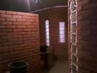 Увидеть foto  Устройство фундаментов,кладка стен, 32552782 в Ярославле