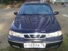 Фото в Авто Продажа авто с пробегом продаю авто в хорошем состоянии. в Ярославле 180000