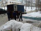 Новое фотографию  Грузоперевозки Газели Грузчики 33591962 в Ярославле