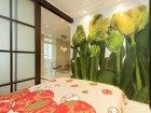 Увидеть foto Аренда жилья 1-комнатная квартира в центре посуточно 33600017 в Ярославле