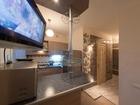 Просмотреть фото Аренда жилья 1-комнатная квартира в центре посуточно 33600035 в Ярославле