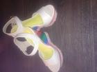 Увидеть foto  Продам стильные босоножки 35863975 в Ярославле