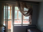 Изображение в   Комната 19 м² в 4-к квартире на в Ярославле 750000