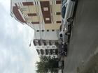 Новое фотографию Аренда нежилых помещений Сдам в аренду цокольный этаж 37348957 в Ярославле