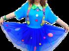 Скачать бесплатно изображение Организация праздников Детские праздники, проведение детских праздников  37410201 в Ярославле