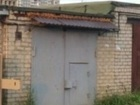 Фотография в Недвижимость Гаражи, стоянки Срочно продаю кирпичный гараж 20 кв. м. (4*6) в Ярославле 310000