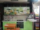 Скачать бесплатно фотографию Кухонная мебель Кухонный гарнитур 37544458 в Ярославле