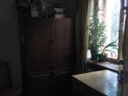 Свежее фото Аренда жилья Сдаю комнату в центре 37675815 в Ярославле
