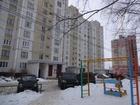 Изображение в Недвижимость Продажа квартир 2-комн. квартира У/П в районе «Сокол», площади: в Ярославле 2350000
