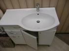 Скачать бесплатно фото  мебель для ванной комнаты 37754139 в Ярославле