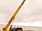 Просмотреть foto  Аренда Телескопического подъемника Haulotte H 43 TPX(за 1сут,) 38203607 в Архангельске