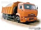 Свежее изображение  Продам песок-намывной-речной и щебень с доставкой, 38465947 в Ярославле