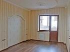 Смотреть foto  мастер- отделочник 38552455 в Ярославле