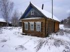 Фотография в   Село Заозерье, 190 км от МКАД. Угличский в Сергиев Посаде 380000