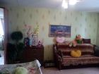 Фото в Недвижимость Продажа квартир Продается 2- комн. квартира на ул. Труфанова в Ярославле 3100000