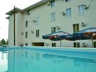 Увидеть изображение  Гостиница «Парк-отель» 38833683 в Ярославле