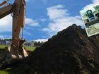 Фото в   Осуществляем доставку плодородного грунта, в Ярославле 6500