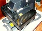 Новое фото  Продам Полиграфическое Оборудование для Бизнеса Универсальный Вакуумный Термопринтер для Сублимационной Печати Sunmeta FreeSub 3D HTM-ST420 39633412 в Ярославле