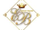 Скачать бесплатно фото  Ламинирование ресниц в имидж-студии Екатерины Василиади 39966363 в Ярославле