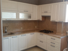 Смотреть изображение  Кухонный гарнитур на заказ в Ярославле 40631797 в Ярославле