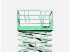 Скачать foto Спецтехника Несамоходный подъёмник ЭКО-10Н9 (Под заказ) 41598210 в Иваново