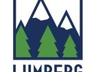 Эксклюзивное остекление Lumberg