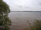 Просмотреть фотографию  Земельный участок с разрешением на строительство на берегу Волги, 240 км от МКАД 52323023 в Угличе