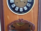 Скачать бесплатно изображение Другая техника продаются настенные часы ЯНТАРЬ с боем 54749585 в Ярославле