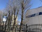 Увидеть изображение Коммерческая недвижимость Аренда помещения в центральной части города  63141816 в Ярославле